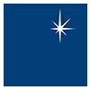 École l'Étoile de Bayonne Logo